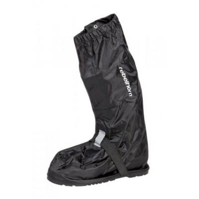 Nepremokavé návleky na topánky Rebelhorn