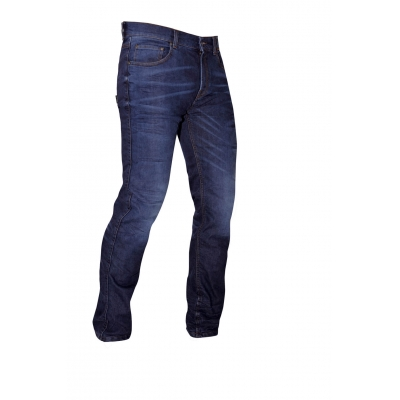 Kevlarové rifle/ jeansy Richa Original