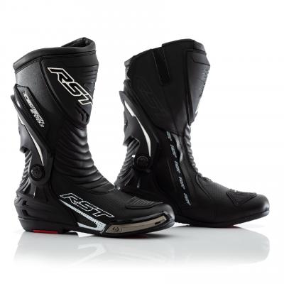 Čižmy RST 2101 Tractech Evo III Sport CE čierne