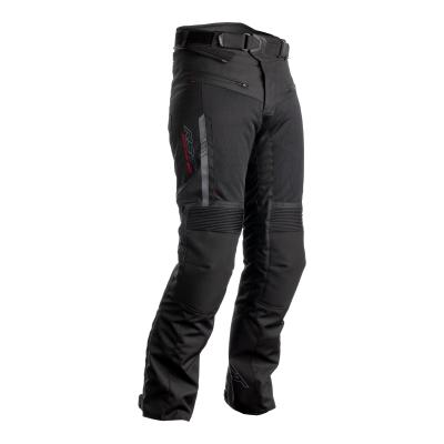 Textilné nohavice RST 2447 Pro Series Ventilator-X CE Čierne