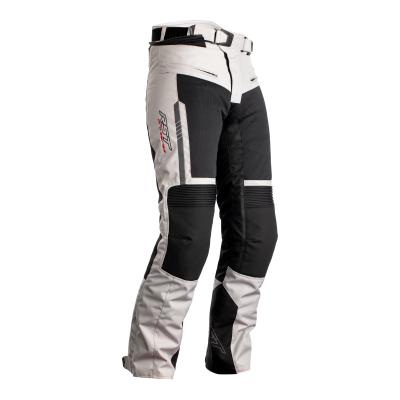 Textilné nohavice RST 2447 Pro Series Ventilator-X CE Sivé