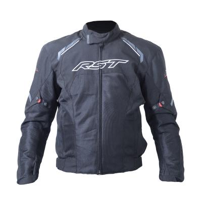 textilna bunda RST Spectre, na motorku