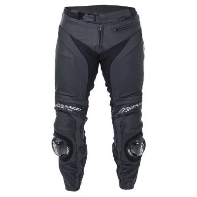 Kožené nohavice RST Blade II, na motorku