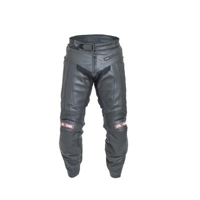 Kožené nohavice RST R-16, na motorku