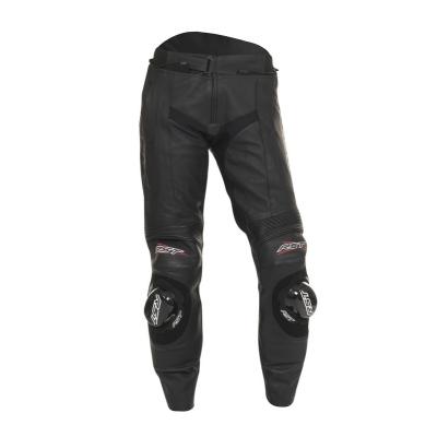 Kožené nohavice RST Blade Lady, na motorku