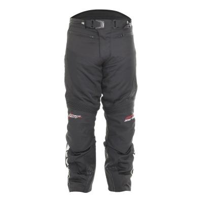 Textilné nohavice RST Ventilator V PRO series
