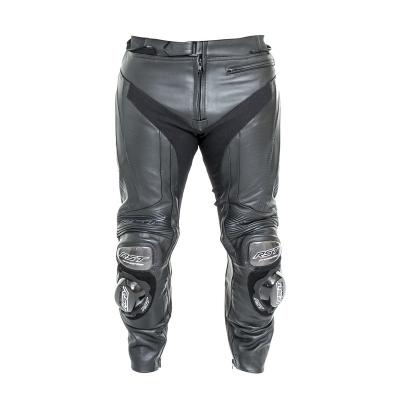 Kožené nohavice RST CPXC Pro series, na motorku