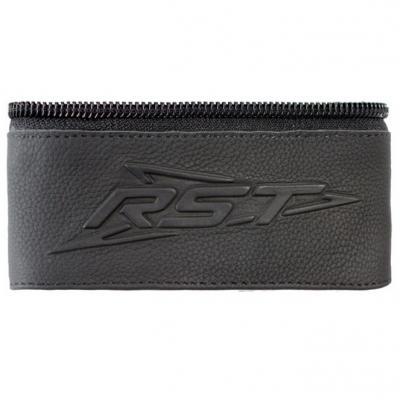 Spojovací pás oblečenia RST