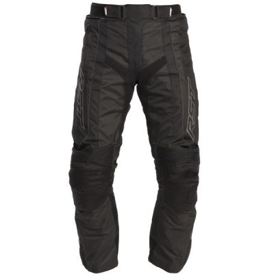 Textilné nohavice RST Blade, na motorku