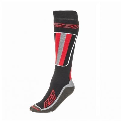 Ponožky RST 0003 TOUR TECH