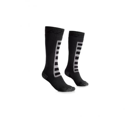 Ponožky RST 0283 Adventure