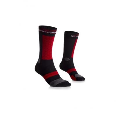 Ponožky RST 0285 TracTech