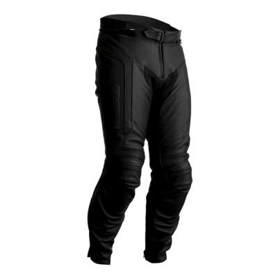 Kožené nohavice RST 2354 Axis CE čierne