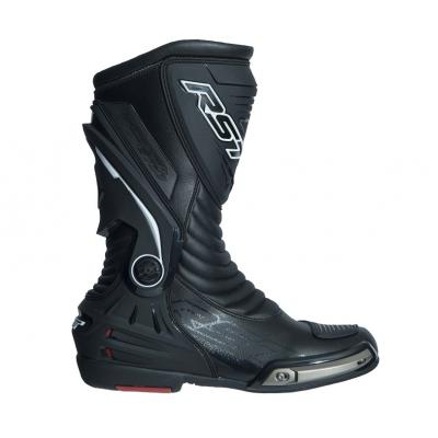 Čižmy RST 2102 Tractech Evo III Sport CE čierne