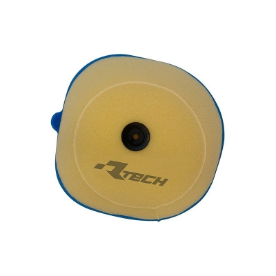 Vzduchový filter RTech KTM SX85 2018, HSQ TC85 2018
