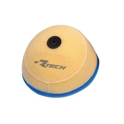 Vzduchový filter RTech Yamaha 18/20