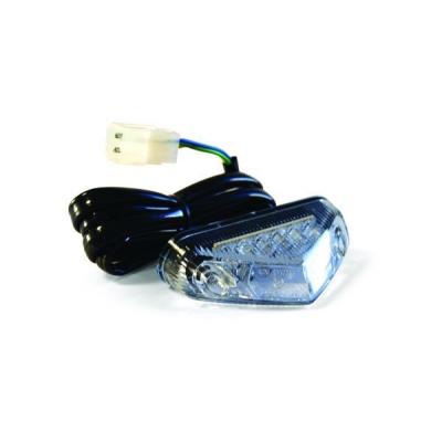 Zadné svetlo LED RTECH KTM/HSQ