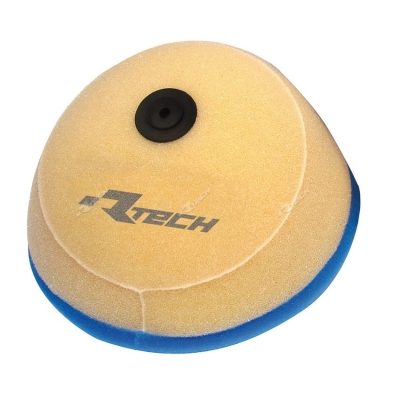 Filter vzduchu KXF BETA 2020 RR 125 => 480 2020