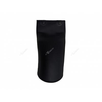 Kryt zadného tlmiča čierna