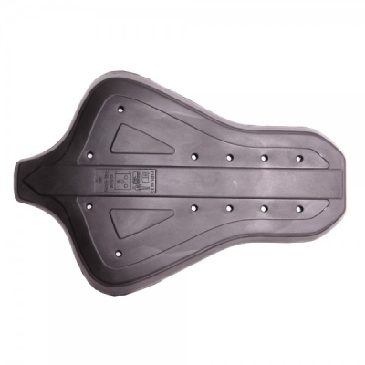 SAS TEC SC-1/12 chránič chrbtice a krku - M level 2