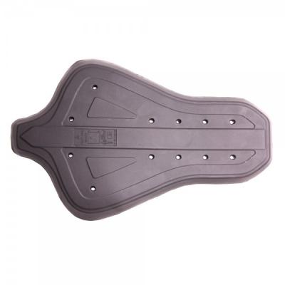 SAS TEC SC-1/16 chránič chrbtice a krku - L level 2