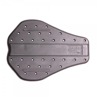SAS TEC SC-1/14 chránič chrbtice - S level 2