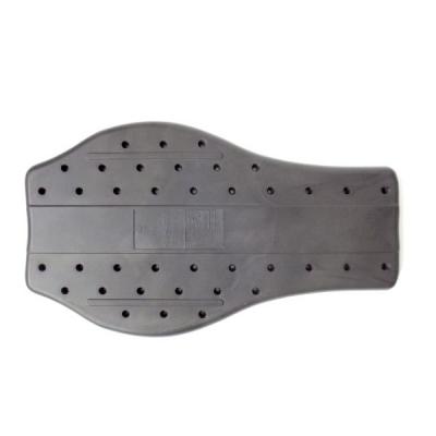 SAS TEC SC-1/15 chránič chrbtice - XL level 2