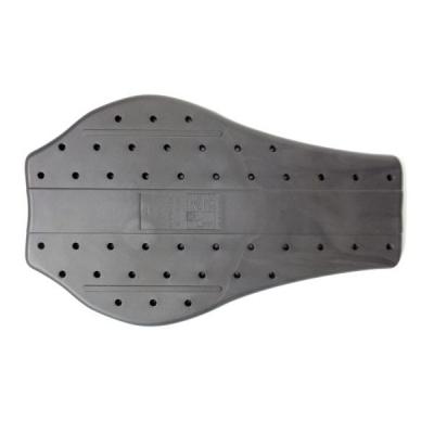 SAS TEC SC-1/15 chránič chrbtice - XXL level 2
