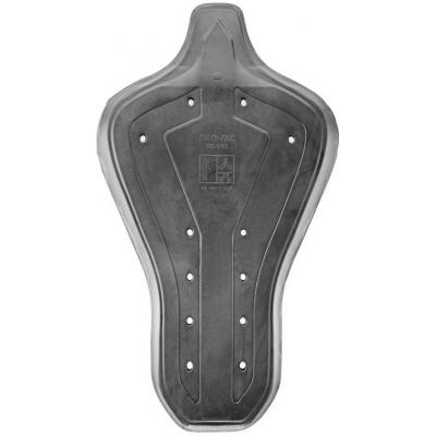 Chránič chrbtice SAS-TEC SC-1/13