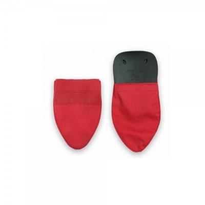 Vrecko SAS TEC na chránič bedier 1/07(sada), červený