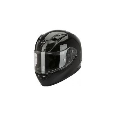 Prilba Scorpion EXO-710 Solid, na motorku