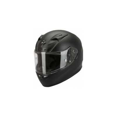 Prilba Scorpion EXO-710 Solid matná, na motorku