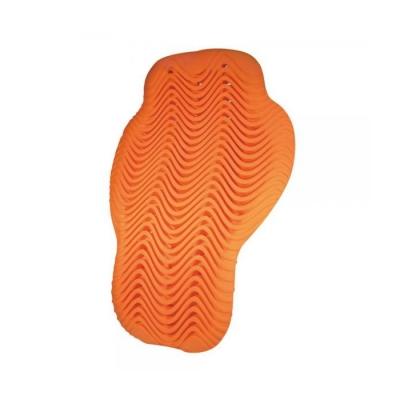 Chránič chrbta SCOTT D30 VIPER LEVEL 2