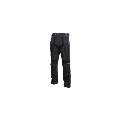 Textilné nohavice SECA Venti Due, na motorku
