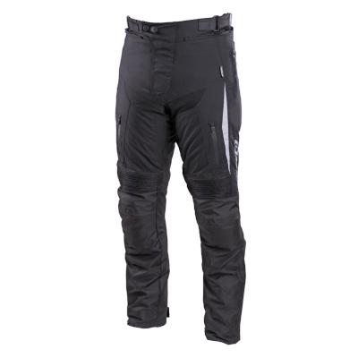 Textilné nohavice SECA Rayden III, na motorku