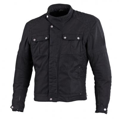 Textilná bunda SECA Urban, na motorku
