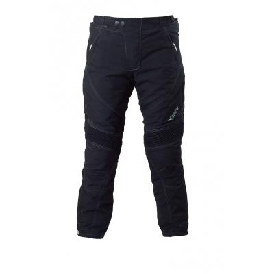 Textilné nohavice SECA Varco II, na motorku
