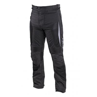 Textilné nohavice SECA Hybrid II, na motorku