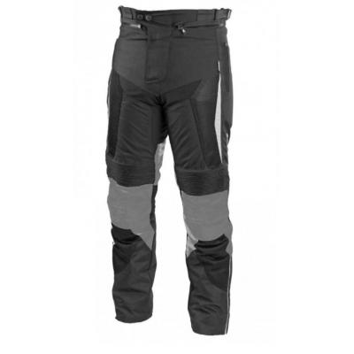 Textilné nohavice SECA Hybrid II Titanium