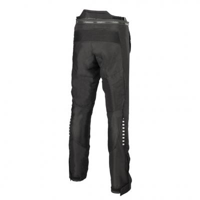 Textílne nohavice Seca JET II
