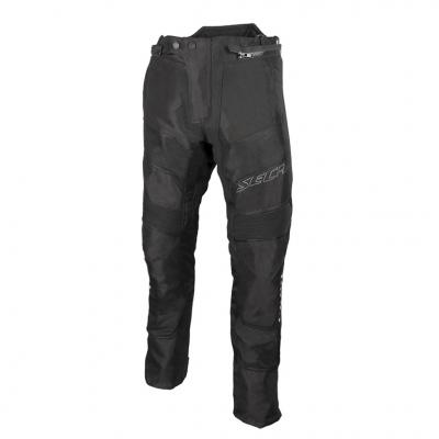 Textílne nohavice Seca JET II dámske