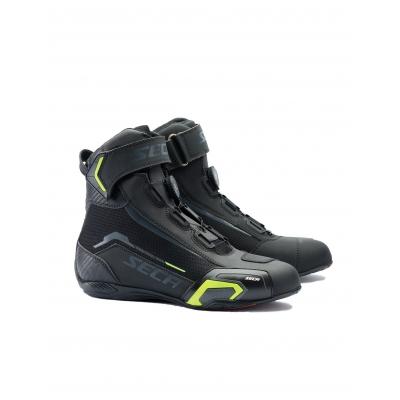 Topánky SECA APEX EVO