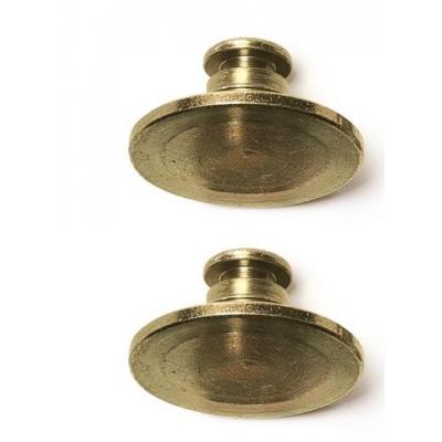 Náhradná diel SIDI kolík CROSSFIRE 1/2/3 SR, zlatý