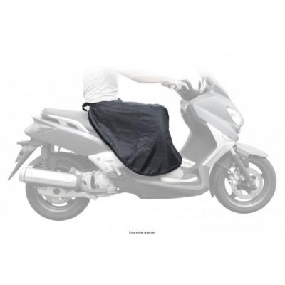 Prikrývka/ ochrana na nohy S-line, scooter