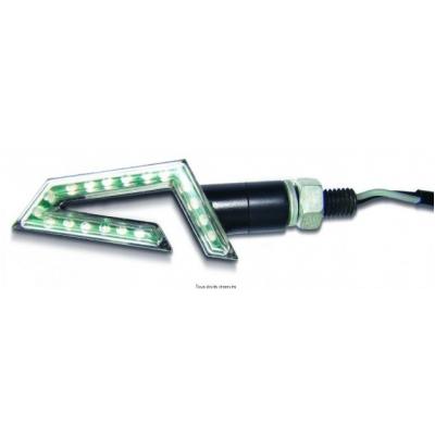 Smerovky mini led CLI7033
