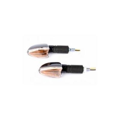 Smerovky mini CLI7003 12V21W carbon