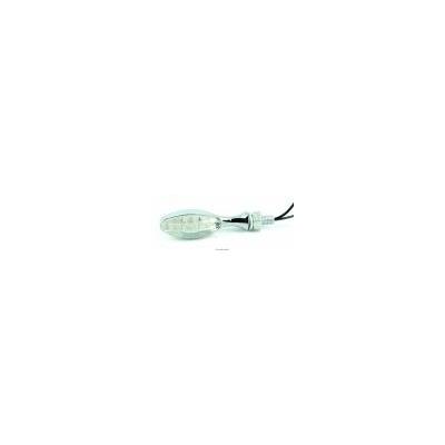 Smerovky mini CLI7000 12V6W chrom
