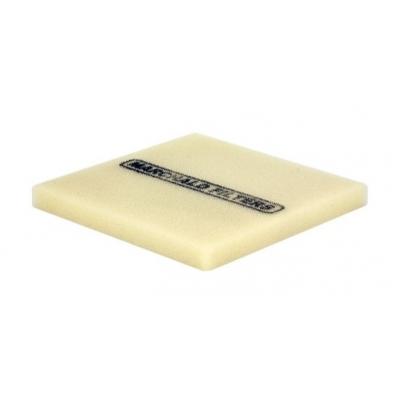 Vzduchový filter Sifam univerzálny - 150x150mm