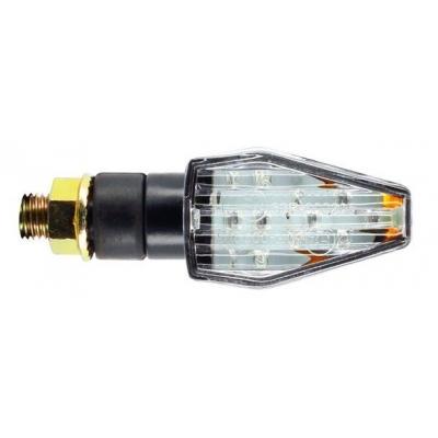 Smerovky mini LED trojuholníkové