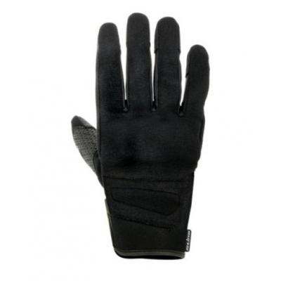 Rukavice S-Line zimné čierne
